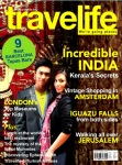 Travelife Feb 2011 - cover