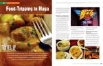 ZEST-Naga-food1