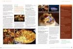 ZEST-Naga-food2