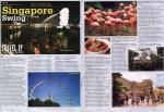 SIM 04. Singapore