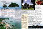 SIM 06. Catanduanes