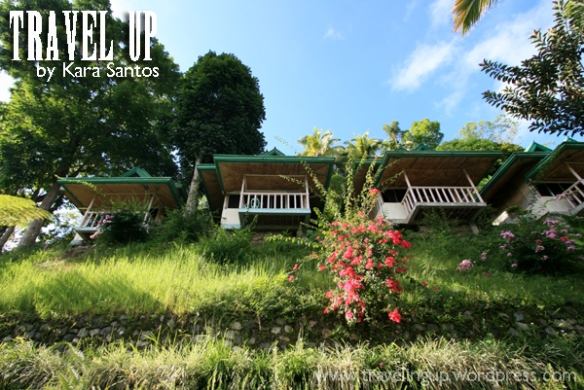 lake sebu lodges estares lake resort and punta isla travel up