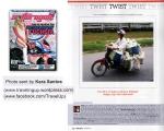 Motorcycle Magazine