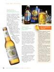 ZEST-Beerasia2