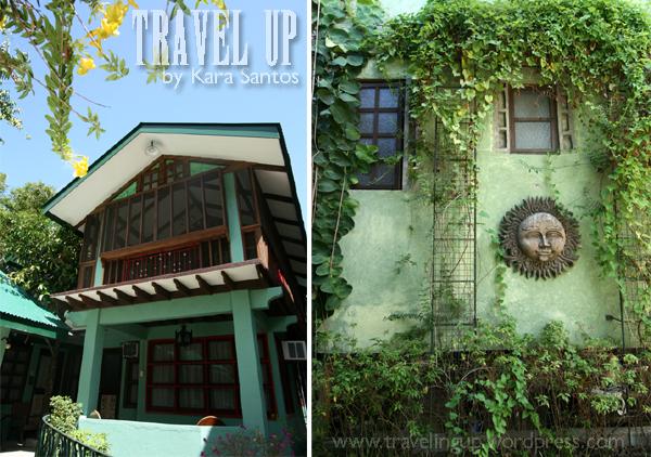 Long way round to laguna travel up - Apartamentos san pablo ecija ...