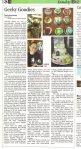 Philippine Daily Inquirer - Sunday Biz - Geeky Goodies